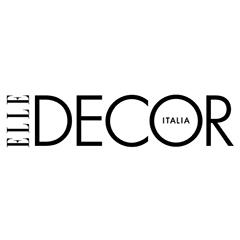 ELLEDECOR ITALY(イタリア)