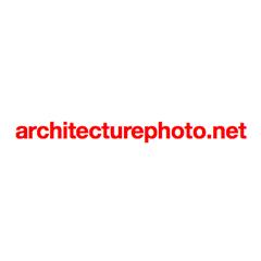 architecturephoto.net