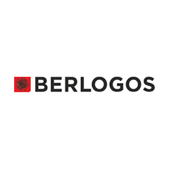 BERLOGOS(ロシア)