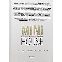 MINI HOUSE(韓国)